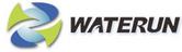 Waterun